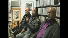 (www.paxstereo.club) Leonard Thomas, Reginald T. Dorsey, Mario Hemsley & Glynn Turman Reginald T. Dorsey (Actor, Director, Producer) returns, and this time brings Glynn Turman and Leonard Thomas to Oracles! (5-11-16)