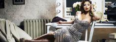 Eva Longoria1 Facebook Covers