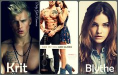 Bad for You (Sea Breeze # 7) by Abbi Glines