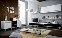 obývačka - Hľadať Googlom