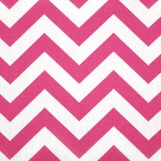 Premier Prints Fabric Zig Zag Chevron in Candy Pink and White - Half... ($5) ❤ liked on Polyvore featuring backgrounds, fillers, patterns, - backgrounds and wallpaper