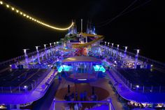Norwegian Cruise Lines Epic is the biggest and packs tons of fantastic features for the ultimate adventure freestyle cruising Norwegian Epic, Norwegian Cruise Line, Cruise Vacation, Vacation Spots, Vacations, Ncl Epic, Make New Friends, The Most Beautiful Girl, Me On A Map