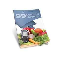 Blood sugar more meal planning 99 foos blood sugar lower blood