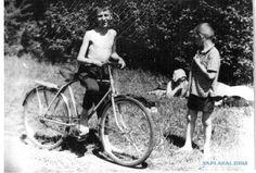 Велосипед из детства. Bicycle, Vehicles, Bike, Bicycle Kick, Trial Bike, Bicycles, Vehicle