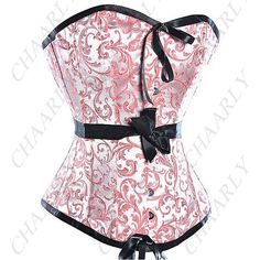 http://www.chaarly.com/corsets-bustiers/63986-floral-print-women-corset-panty-set-bustier-shapewear-palace-party-costume.html