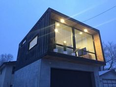 Honomobo is a new Canadian company that builds beautiful and highly efficient shipping container homes. They are based out of Alberta and have the ability to ship anywhere in North America. The founders Devon Siebenga and Daniel Engelman have extensive backgrounds in the field and have found a way to supply North America with a …