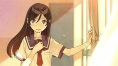 . #Anime