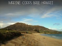 Oahu Travel photo of Marine Corps Base Hawaii - Attraction - Gogobot