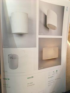 Golf Ball, Toilet Paper, Lighting, Wall, Lights, Walls, Lightning, Toilet Paper Roll