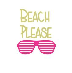 Aloha Beaches Decal Beach Decal Nautical Decal Funny Cup Decal - Beach vinyl decals