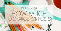 how-much-to-charge-for-blog