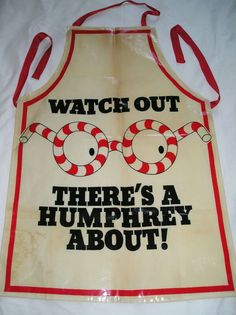 Got loads of free Humphrey goodies off grandad's mate Alec - he was a Unigate milkman. My Childhood Memories, Early Childhood, Vintage Advertisements, Retro Ads, I Remember When, My Memory, The Good Old Days, Vintage Toys, Old School