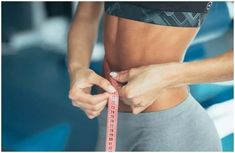 Lose Weight: Four Simple Steps to Easy Weight Loss - Helping online learners discover courses they'll love. Diet Plans To Lose Weight, Easy Weight Loss, How To Lose Weight Fast, Losing Weight, Funny Diet Quotes, Diet Motivation Funny, Chia Benefits, Health Benefits, Hemp Protein