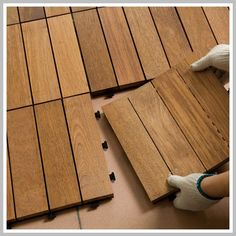 Wood Tiles Manufacturers Suppliers Exporters Of Wood . Wood Tiles Manufacturers Suppliers Exporters Of Wood . Wood Tiles Suppliers Manufacturers Dealers In Chennai . Wood Deck Tiles, Wooden Floor Tiles, Patio Tiles, Tile Floor, Wooden Flooring, Interlocking Floor Tiles, Tile Manufacturers, Patio Furniture Sets, Cabinet Furniture
