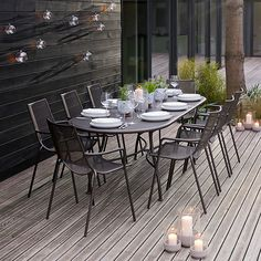 buy john lewis ala mesh outdoor furniture from our garden furniture ranges range at john lewis