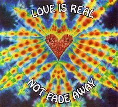 15 of the Most Inspiring Grateful Dead Quotes to Help You Finish the Year Strong Grateful Dead Quotes, Grateful Dead Live, Grateful Dead Image, Forever Grateful, What About Tomorrow, Hippie Peace, Prayer Flags, Hopes And Dreams, Hopeless Romantic