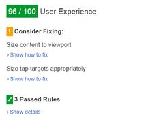 More Dealings to Improve Site Speed-SEO 101 in 2015