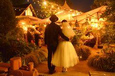 ガーデンウエディング、テントウェディング、少人数の結婚式、ガーデンパーティー等、東京都心のオアシス日比谷公園で、花と緑に囲まれた挙式を。【フェリーチェガーデン 日比谷】がおふたりだけのオリジナルの結婚式を実現します。