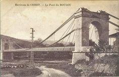 pont aux tonneaux
