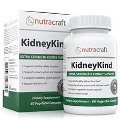 1-Kidney-Support-and-Detox-Supplement-Natural-Kidney-Cleanse-and-Bladder-Care-Formula-for-Kidney-and-Urinary-Health-With-Buchu-Juniper-Uva-Ursi-Cranberry-Nettle-Leaf-60-Vegetable-Capsules-0