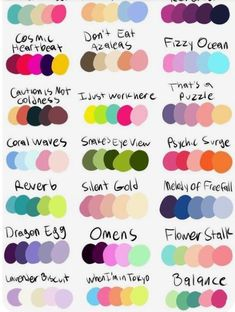 Colour Pallete, Colour Schemes, Color Combos, Color Trends, Best Color Combinations, Color Combinations For Clothes, Purple Color Palettes, Create Color Palette, Paint Color Palettes