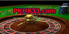 (바카라라이브)PKH833.COM(바카라라이브)(바카라라이브)PKH833.COM(바카라라이브)(바카라라이브)PKH833.COM(바카라라이브)(바카라라이브)PKH833.COM(바카라라이브)