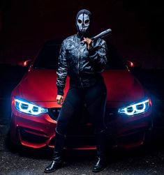 Amazing Cars, Scary, Darth Vader, Motorcycle, Wallpapers, Photography, Fictional Characters, Martial, Drawings
