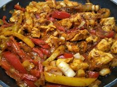 Low carb paprika chicken goulash a variation of the classic . - Low carb paprika chicken goulash a variation of the classic carb # - Goulash, Low Carb Recipes, Crockpot Recipes, Law Carb, Hungarian Cuisine, Chicken Stuffed Peppers, Pepper Chicken, Dieta Paleo, Low Carb Lunch
