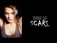 DELIVERANCE - Theme Song / Tove Lo- Scars