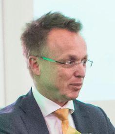 Tjuchem krijgt nieuwe commissaris op bezoek
