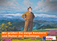 Götz vonBerlichingen (@mhoepflinger) | Twitter