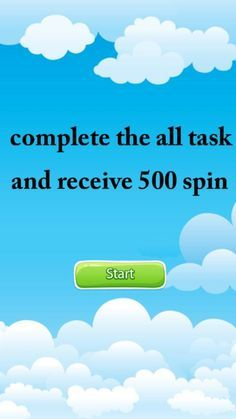 Coin Master Free Spin for Android - APK Download Android Video, Android Apk, Miss You Gifts, Free Gift Card Generator, Coin Master Hack, Free Gift Cards, Slot Machine, Educational Technology, How To Introduce Yourself