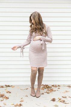 3a6b2515f 59 mejores imágenes de Como vestirme para mi Baby Shower