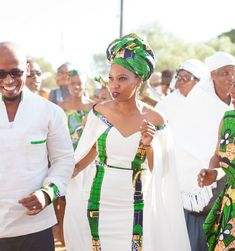 A Rustic Chic Rustenburg Wedding - South African Wedding Blog African Print Wedding Dress, African Wedding Attire, African Attire, African Wear, African Dress, African Prom Dresses, African Fashion Dresses, African Traditional Wedding Dress, South African Weddings