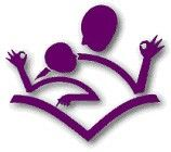 15 Principles for Reading to Deaf Children--Shared Reading Project at Gallaudet University