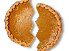 Pie Wars | FN Dish – Food Network Blog