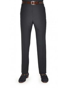 Ladies, #GiovanniMarquez pants are the perfect gift to give your man, all year 'round to make him look good and feel great. Simply get him a pair at www.FashionMenswear.com and www.GiovanniMarquez.com #FashionMenswear