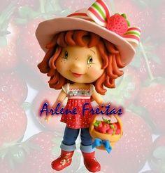 Mais biscuit - Luciana Cordeiro - Álbumes web de Picasa