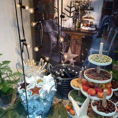 Granit Store  Cologne , Ehrenstrasse 70-72 Monday - Saturday: 10-20  Sunday: Closed
