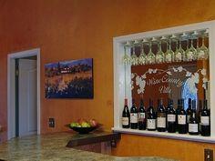 Villa vacation rental in Santa Rosa from VRBO.com! #vacation #rental #travel #vrbo