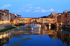 Florence - Italy (by C.)