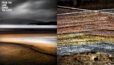 Look at all this Pretty: brushstrokesandshutterclicks: Ian Lawson &...