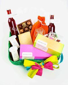 Deliciosos productos picositos #salsa #chocolates #jalea #bermellon #regalo