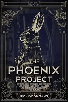 The Phoenix Project Full Movie watch online 3430042 check out here : http://movieplayer.website/hd/?v=3430042 The Phoenix Project Full Movie watch online 3430042  Actor : Corey Rieger, Andrew Simpson, David Pesta, Orson Ossman 84n9un+4p4n