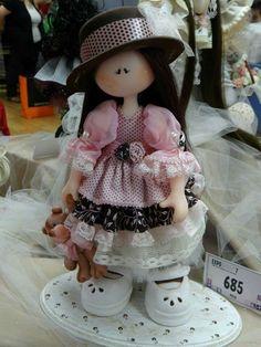 Girls Dresses, Flower Girl Dresses, Harajuku, Wedding Dresses, Style, Fashion, Drop Cloths, Fabric Dolls, Craft