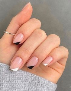 Elegant Nails, Stylish Nails, Trendy Nails, Cute Nails, Casual Nails, Edgy Nails, Work Nails, Classy Nails, Simple Acrylic Nails