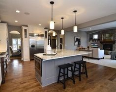 requisite grey and white trim - - Yahoo Image Search Results