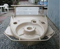Image result for schwimmwagen