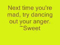dance quotes | http://awesomeinspirationquotes.blogspot.com