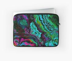 « Lave couleurs - Patchwork multicolore » par LEAROCHE Telephone, Iphone, Scrappy Quilts, Lava, Colors, Products, Phones, Phone